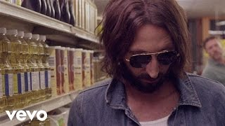 Eric Turner vs Avicii - Dancing in My Head (Tom Hangs Remix)
