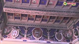 L'800 rivive al Castello Pallotta