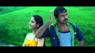 bangla tausif new song 2015