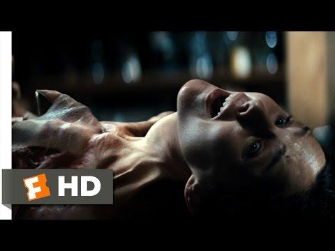 Xxx Mp4 The Thing 3 10 Movie CLIP Juliette Transforms 2011 HD 3gp Sex