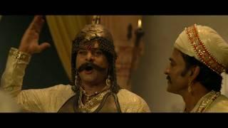Bhamashah | Official Trailer (Hindi)