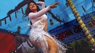New Item Song 2017 | Rimjhim Rimjhim | Nepali Dancing video