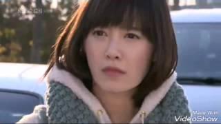Sasoko jineka ishara mil gaya video song