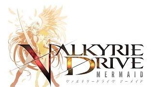 Valkyrie Drive Mermaid   04 VOSTFR