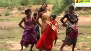 Jobon Boyes Ki Kore Katay#যোবন বয়েস কি কোরে কাটায় #New Purulia bangla video 2016