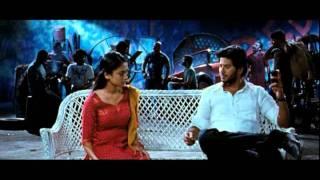 Swapnam Pankidaan - Original Version (Uncensored) [Second Show]