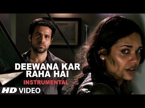 Xxx Mp4 Deewana Kar Raha Hai Instrumental Electric Guitar Emraan Hashmi Bipasha Basu Esha Gupta 3gp Sex