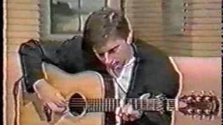 Mike Oldfield - Taurus 3 and Amarok bits