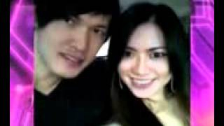 VIDEO BB MP3.3gp Putusan Cerai irwan chandra