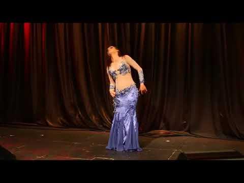 Xxx Mp4 رقص شرقي طيز 3gp Sex