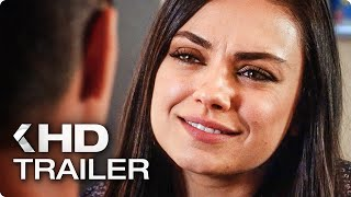 BAD MOMS 2 Trailer German Deutsch (2017)