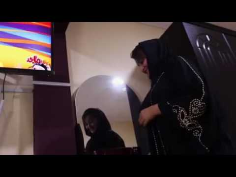 Xxx Mp4 Arab Couples In The Hotel Hot And Funny 3gp Sex