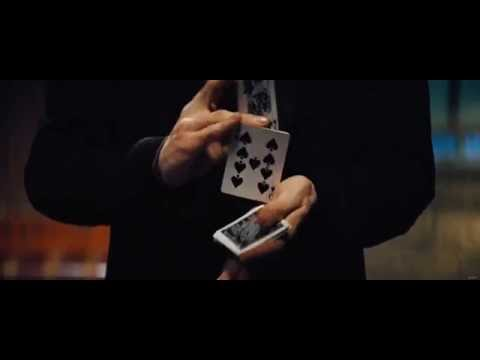 Xxx Mp4 Magic Trick And Skills Jesse Eisenberg As Danny Now You See Me 3gp Sex