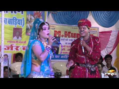 Rajasthani Comedy 2016 | Funny Jokes | Marwadi Comedy Video ((Live)) At Devnarayan Bhagwan Jagran