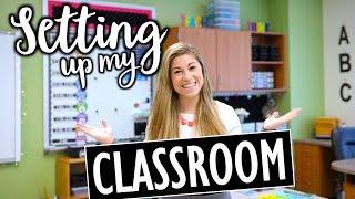 Meet the Teacher Night | Teacher Evolution Ep 1