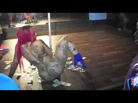 Xxx Mp4 TATMONEY LIVE OF IT New Single Promo Video Feat The Bodyxxx 3gp Sex