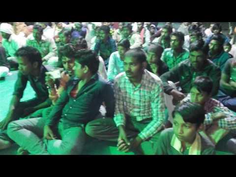 ASHWIN sharma Sal nath musical group dhar mp 8085225848
