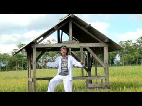 MILIH PISAH - ADE SAGARA - POP SUNDA TERANYAR