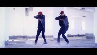 Str8 Drop - Offset (migos) | Dance Choreography | By THE HAC | Hemu Rajput , Abhishek Soni