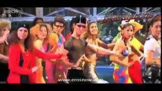 Ek Pal Ka Jeena - Metal | Bloodywood