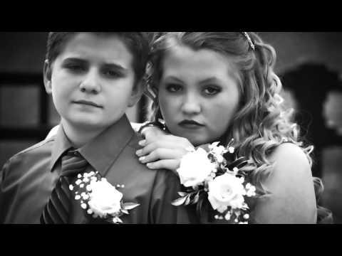 Xxx Mp4 Fort Gay Prom 2016 HD 3gp Sex