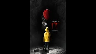 It (Long Hard Road out of Hell)