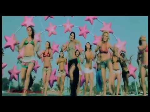 Xxx Mp4 Katrina Kaif Paani Wala Dance VM 3gp Sex