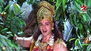 Krishna Seekh - Expectations with family or anyone - New Mahabharat