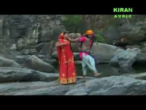 amba bagicha, jharkhand nagpuri  a new hot vedio song, nagpuri songs.DAT