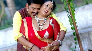 खोलs खोलs डोरी चोली के - Ravi Kishan & Rani Chatterjee - Jodi No 1 - Bhojpuri Hot Songs 2017 new