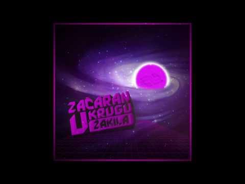 Bombe Devedesetih - BD Folk (Lacku Remix)