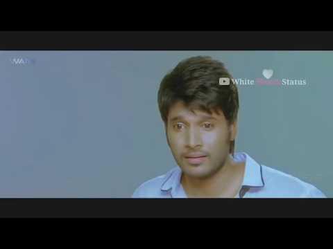 Xxx Mp4 Hot Bhabhi Chudai Movie T Serise Status Song 1th 3gp Sex