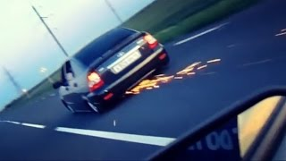 Funny Videos Fail Compilation Car Crashes & Funny Accidents (Part 8)
