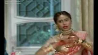Zabaane Badlati hain- Mandi 1983