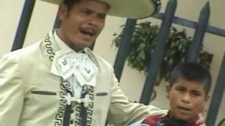 La Biblia de Oro - Donaldo Laguna and Norteñito Nic Jonny