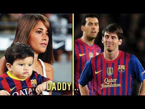 Xxx Mp4 Lionel Messi Most Heartbreaking Moments 3gp Sex