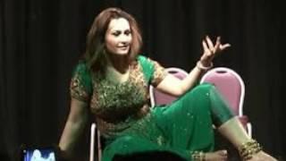 sexy phone call funny phone call prank punjabi urdu