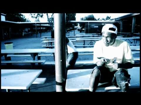 Hopsin How You Like Me Now Feat. SwizZz Official Music Video