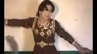 Abdul Alim bacha marwat