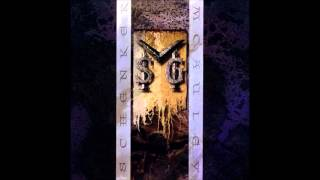McAuley Schenker Group - M.S.G. (Full Album)