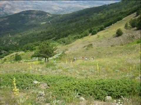 teknecik köyü