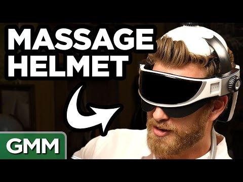 Xxx Mp4 Testing Weird Massage Products 3gp Sex