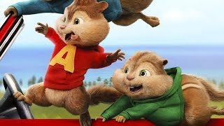 New Animation Movies 2017 Full Movies - Best Disney Movies 2017 - Movies For Kids & Childrens