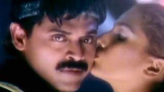 Premante Idera || O Meri Bul Bul Tara Full Video Song || Venkatesh, Preity Zinta