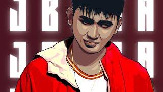 Pasensya Ka Na -  JBara