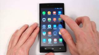 THL T6 Pro unboxing and hands-on