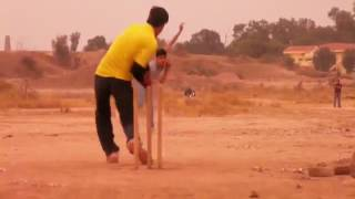 Best Ever Pak cricket Song 2016