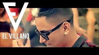 El Villano - Buena Onda (Vídeo Oficial)