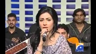 Aap Ki Ankhon mein kuch - Tribute to Kishore and Lata By Khabar Naak