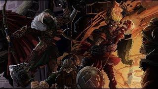 ME ODIAN A MUERTE - WARHAMMER VERMINTIDE 2 (Gameplay Español / Castellano)   ZellenDust